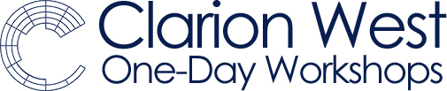 Clarion West One-Day Workshops