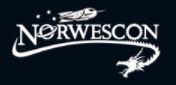 Norwescon